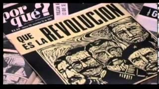 """""""La guerrilla y la esperanza: Lucio Cabañas"""" (Completa)"""
