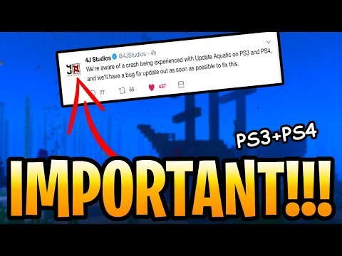 when is minecraft 1.15 coming out on ps3