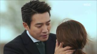 Video [Glamourous Temptation] 화려한 유혹 ep.13 Joo & Choi's kiss  20151116 download MP3, 3GP, MP4, WEBM, AVI, FLV April 2018