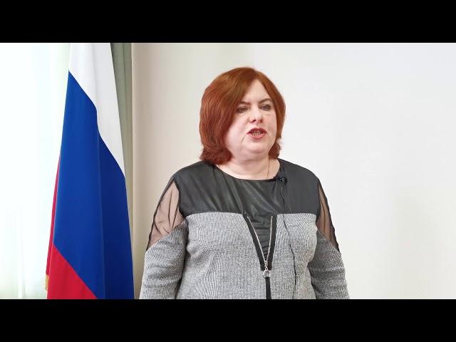 Комментарий   Елена Куприянова