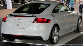 Audi TT 2014 - www.car.blog.br