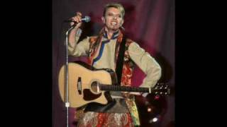 David Bowie Lady Stardust acoustic 1997