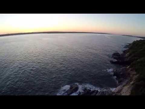 Rhode Island Vacation - 2015