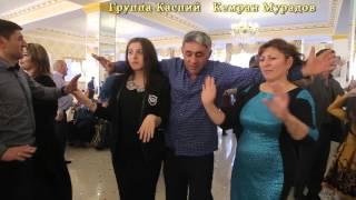Мирес Жаклина Нур Алина 2016 Фаризат Зейналова Группа Самур свадьба дагестанские песни новые лезгин