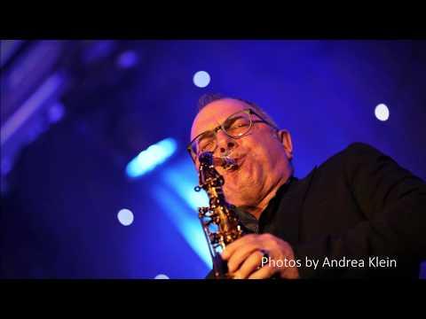 See You Smile - Rocco Ventrella at 3. Algarve Smooth Jazz Festival (2018)