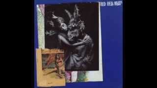 Red Red Meat - Braindead