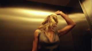 Unendo Yamamay Busto Arsizio - I gotta feeling (Backstage calendario 2013)