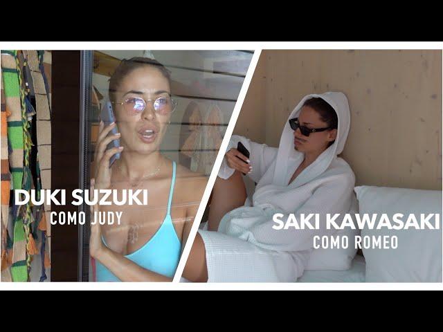 El Vlog 27: Televisa presenta 📺