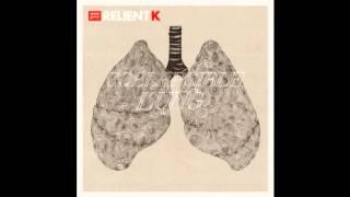 Relient K   01 Don