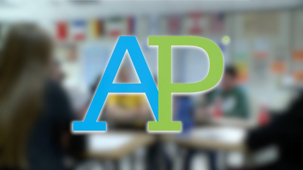 AP Courses - Minnetonka Public Schools | Innovate  Inspire