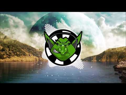 Goblins from Mars - Bitter World (ft. Bombermenslug) 1 Hour