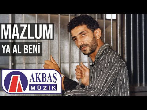 Mazlum - Ya Al Beni (Official Video)