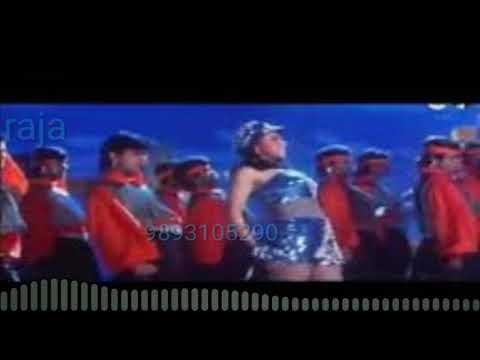 Goriya Churana Mera Jiya husn hai suhana dj mix dj remix 9893105290 dj mahakaal raja dj mix remix