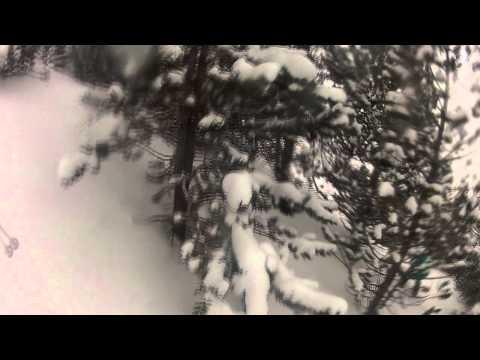 Andorra 2013-HF