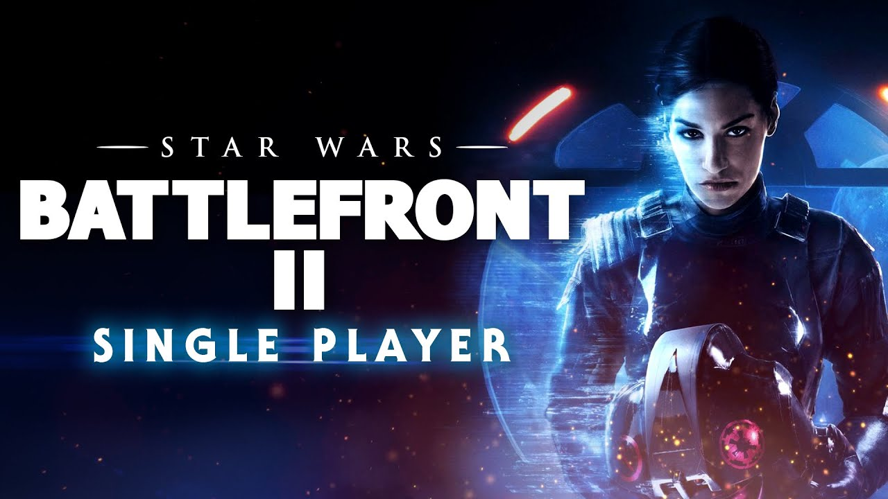 star wars battlefront 2 zavvi