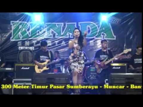 Maharani - Seumpomo( Live with RENADA)