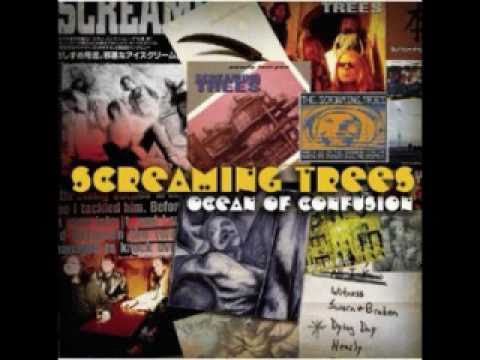 screaming-trees-watchpocket-blues-alibabablacksheep9
