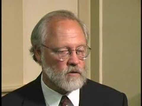 Robert Mathis M.D.