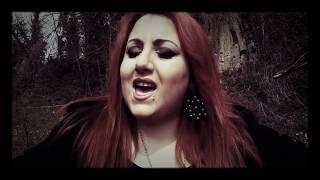 Noemi - Bagnati dal sole | Monica Basile - Cover