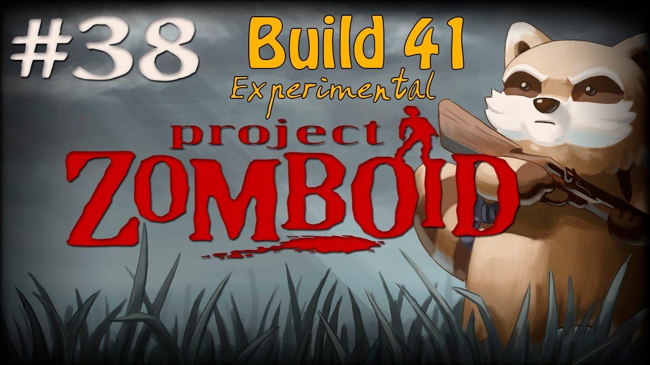 PROJECT ZOMBOID BUILD 20 20 – COMENZAMOS DE NUEVO – REINICIO ...