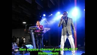 5lan marie joceline espace cheuvreuil paris with karizma haitianbeatzcom