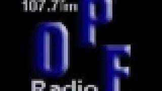 Radio DJ Internet Broadcasting Project FREE