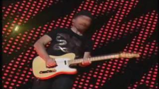 U2 - Vertigo.(Live @ Buenos Aires