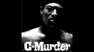 C Murder- Down For My Niggas (Screwed & Chopped By Dj Juan)