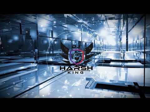 Mere Rashqe Qamar New Female Version Remix 2018 | Mere Rashqe Qamar Remix 2018
