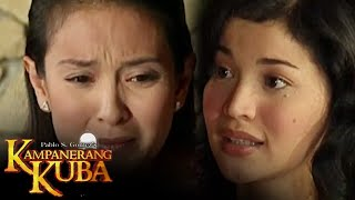 Kampanerang Kuba: Full Episode 53 | Jeepney TV