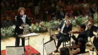 Sibelius:The Swan of Tuonela
