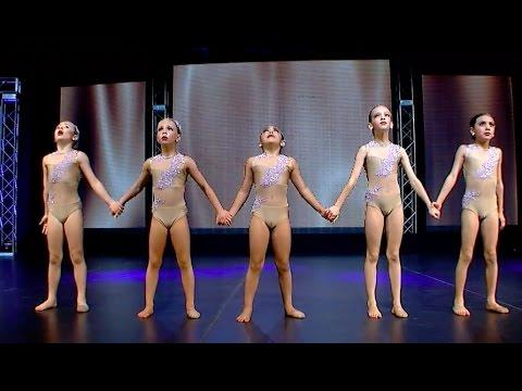 Dolce Dance Studio - Life