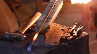 how-to-start-blacksmithing-for-100