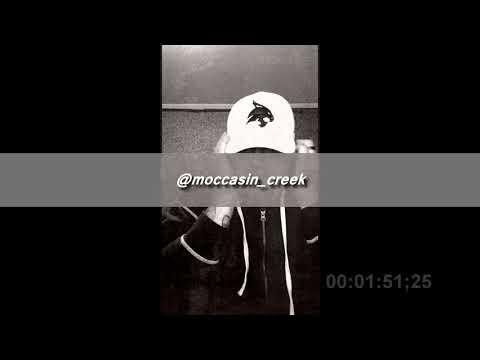 Remember When - Moccasin Creek (Alan Jackson remix)