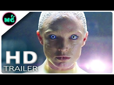 new-movie-trailers-2019
