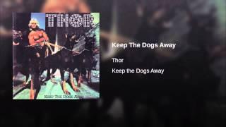 Keep The Dogs Away