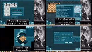 Chessmaster 10th edition full version [Working with proof]
