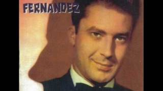 JORGE FERNANDEZ - LAMENTO GITANO