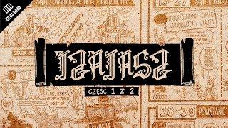Czytaj Słowo: Izajasz, część 1 (rozdziały 1-39)