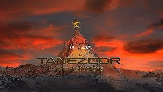Promo Video TANEZCOR 2018 Multimedia Designers of WIN Portfolio