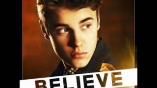 Justin Bieber-Believe Full Album Download Free