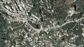 Algérie, El-Milia Deuxième Partie.