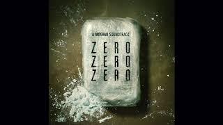 Visit Me (Taken from ZeroZeroZero official soundtrack)