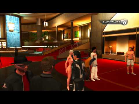 tdu2 casino download ps3