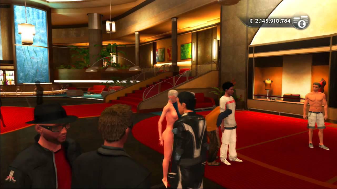 Тду 2 как играть в казино mybb group игровые автоматы играть бесплатно