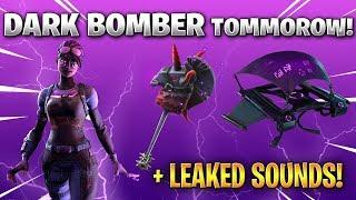 dark-bomber-set-in-tommorows-item-shop-thunder-crush-dark-glyph-sounds
