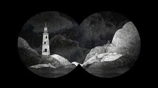 INSPIRATIVE - Loneliest Ocean