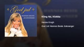 Kling No, Klokka