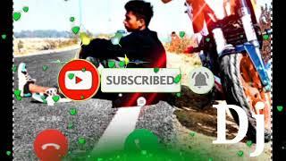 Mor Sona Mor Rupa Mor bujju [ Nagpuri song DJ 2021 [ क ख ग घ___