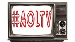 #AOLTV Spotlight:One Year  Anniversary Showcase Highlights 3